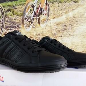 Sepatu Lonsdale Ladbroke Original Tokopedia