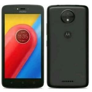 Motorola Moto C 3g Garansi Resmi Tokopedia