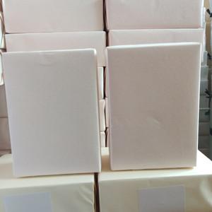Kertas HVS A6 80 gr Fun Paper 1 Rim ( Warna Putih )