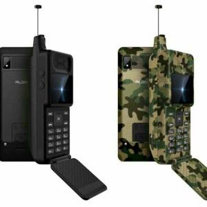 Aldo 16g2 Army Model Sony Jadul Batre 10rb Mah Rival Prince Pc9000 Brandcode B81 Maxtron C15 Tokopedia