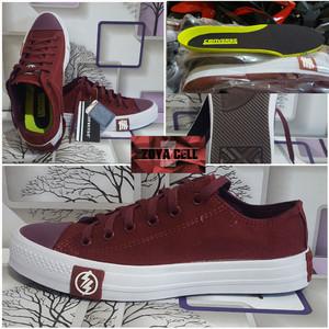 Sepatu Converse Allstar Tokopedia