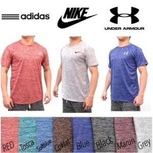 Kaos Nike Tshirt Nike Baju Nike Tokopedia