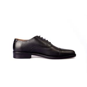 Sepatu Kulit Tokopedia
