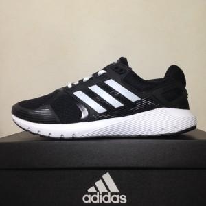 Sepatu Adidas Sepatu Running Sepatu Olahraga Tokopedia
