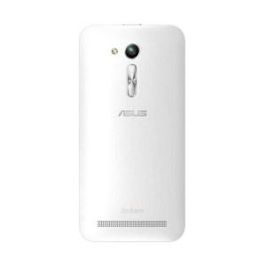 Asus Zenfone Go Zb450kl Smartphone Tokopedia