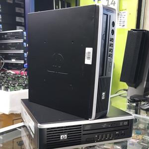 Cpu Hp Ultra Slim Tokopedia