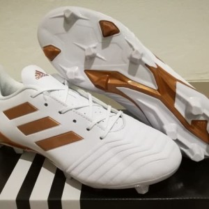Sepatu Bola Adidas Adidas Soccer Sepatu Bola Tokopedia