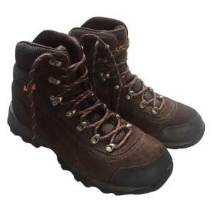 Sepatu Gunung Rei Kagera Tokopedia