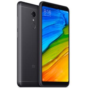 Xiaomi Redmi 5 Plus 4gb 64gb Tokopedia