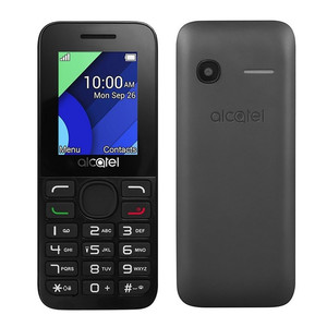 Alcatel 1054d Tokopedia