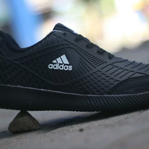 Sepatu Adidas Anak Sepatu Sekolah Anak Tokopedia