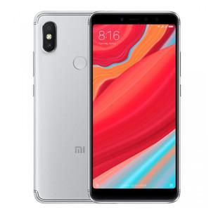 Xiaomi Redmi S2 Ram 3gb Rom 32gb Garansi 1 Tahun Mi S2 Tokopedia