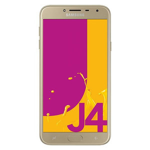Samsung J4 Garansi Resmi Sein Tokopedia