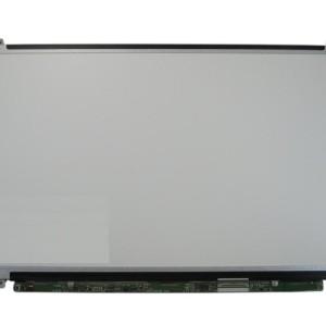 Laptop Acer Aspire E5 475 30na With I3 Gen 6th Tokopedia