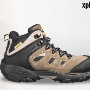 Safety Shoes Jogger Xplore Tokopedia