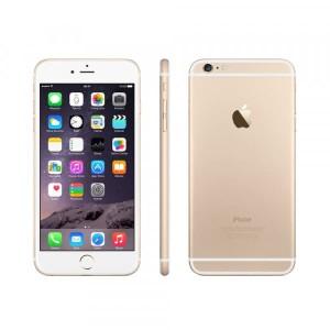 Iphone 6 32gb Garansi Resmi Tokopedia