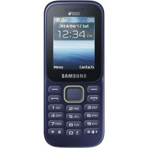 Samsung Sm B310e Garansi Resmi Dual Sim Gsm Tokopedia
