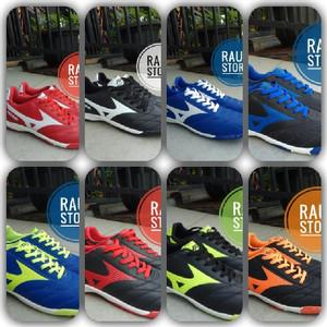 Sepatu Futsal Adidas Sepatu Futsal Nike Sepatu Putsal Specs Sepatu Futsal Mizuno Sepatu Futsal Puma Sepatu Futsal League Tokopedia