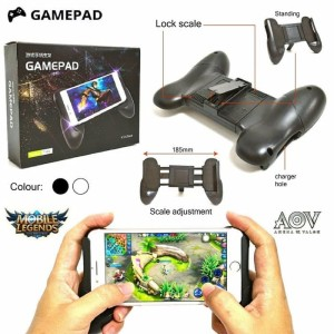 Game Handle For Hp Gamepad Tokopedia