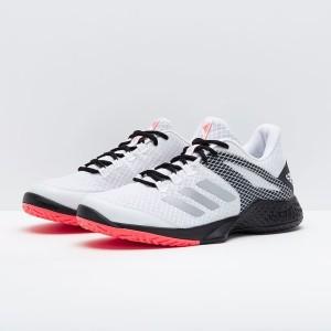 Produk Sepatu Tenis Adidas Original Murah - Harga Bersatu webid 1996ee5108