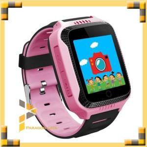 Smartwatch Smart Watch Jam Tangan Pintar M26 Bluetooth Black Hitam Putih Murah Tokopedia