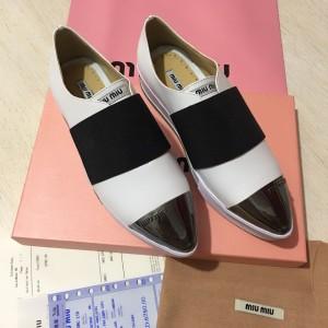 List Harga Sepatu Kets Miu Miu Sepatu Import Wanita Miumiu Diamond ... 82ae0ad80e