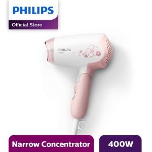 Philips Hp 8108 Hair Dryer 400 Watt Tokopedia