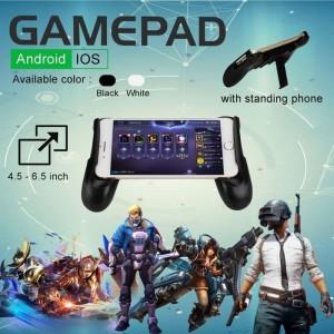 Gamepad Moba Joystick Game Handle For Smartphone Tokopedia