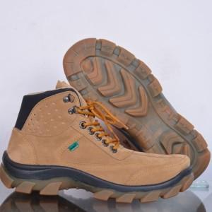 Sepatu Delta Original Handmade Tokopedia