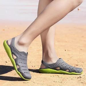 Sepatu Pria Murah Tokopedia