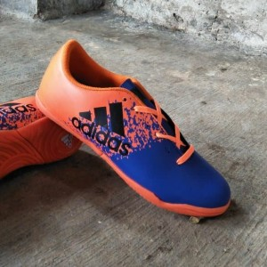 Sepatu Anak Kecil New Adidas Kids Sepatu Bayi Promo Sepatu Anak Murah Sepatu Anak Anak Tokopedia
