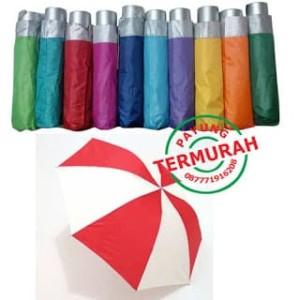payung lipat 3 - payung lipat custom