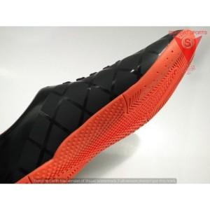 Sepatu Futsal 2beat Original Tokopedia