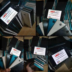 Fujitsu Arrows Nx F 04g Ram 3gb 32gb Lte Iris Scanner Terlaris Bergaransi Tokopedia