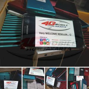 Fujitsu Arrows F 01h Seken Tokopedia
