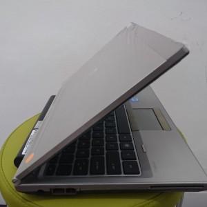 Hp Elitebook 2570p Intel Core I5 Ivy Bridge Gen 3th Ram 4gb Led 12inch Os Win 7 Mulus Mantap Tokopedia