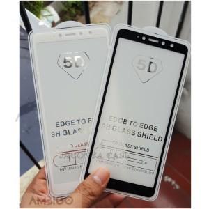 Xiaomi Redmi S2 Tokopedia