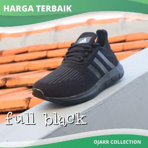 Sepatu Adidas Yezzy 350 Tokopedia