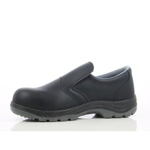 Sepatu Safety Jogger X0600 S3 Safetyjogger Shoes Original Tokopedia