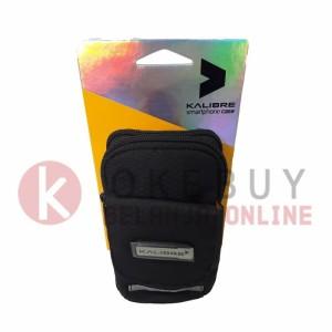 Tas Hp Smartphone Case Handphone Tokopedia