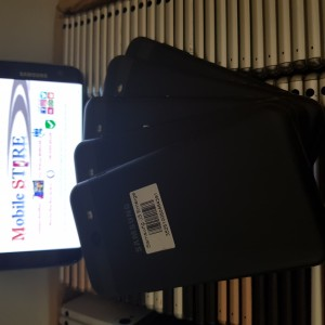 Samsung J3 Emerge Mulus Seken Original Bergaransi Tokopedia