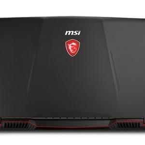 Jual Laptop Msi Murah Tokopedia