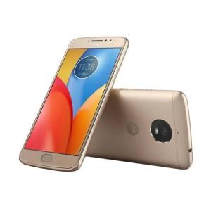 Motorola Moto E4 Resmi Tokopedia