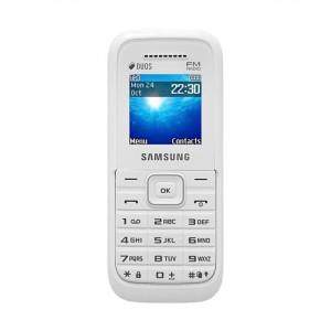 Samsung Keystone 3 Garansi Resmi Tokopedia