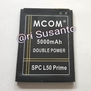 Spc L50 Prima 4g Lte Ram 1gb Internal 8gb Tokopedia