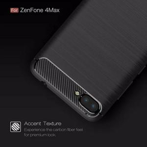 Asus Zen 4 Max X001d Zc554kl Tokopedia
