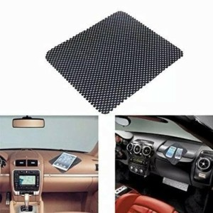 Foam Anti Slip Foam Pvc Anti Slip Anti Slip Hp Anti Slip Dashboard Mobil Tokopedia