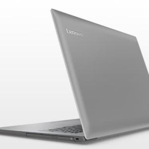 Laptop Lenovo Ip320 Amd A9 4gb 1tb Terlaris Tokopedia