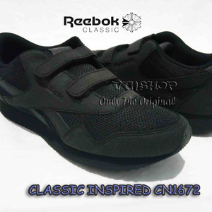Sepatu Reebok Tokopedia