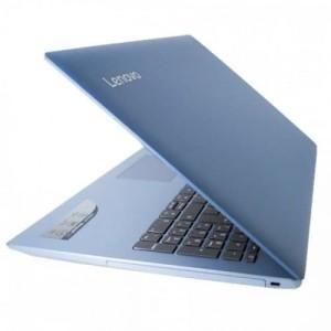 Lenovo Ideapad 320 Intel Core I5 Gen7 Ram 4gb Ddr4 Tokopedia